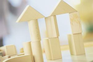 Baurecht, Eigentumsrecht, Kaufvertrag