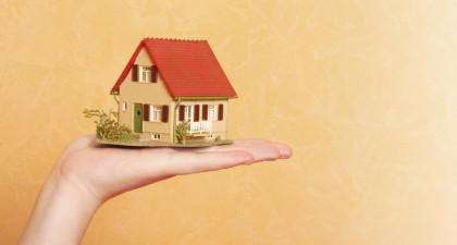 Immobilienvertrag, Notariat, Vertragsentwurf