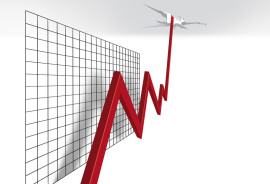 Unternehmen, Firma, Firmenstatistik