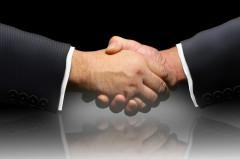 Kaufvertrag, Unternehmenskauf, Personengesellschaft